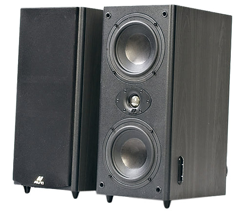 скачать драйвер m-audio 2496