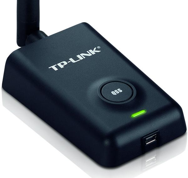 Tp link tl wn nd как увеличить мощность