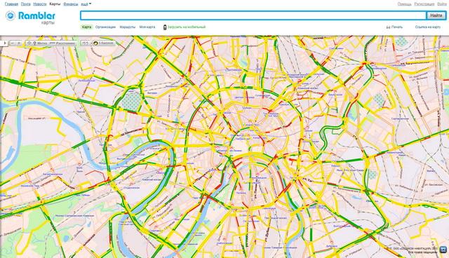 http://upweek.ru/wp-content/uploads/2010/12/Ranbler_maps.jpg