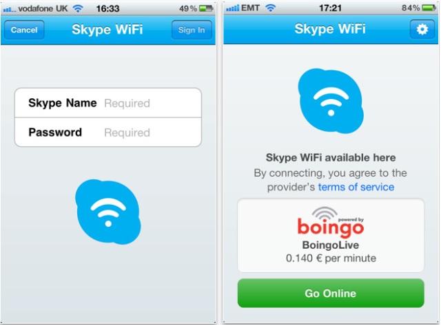 Код Активации Для Skype Breaker V2.2