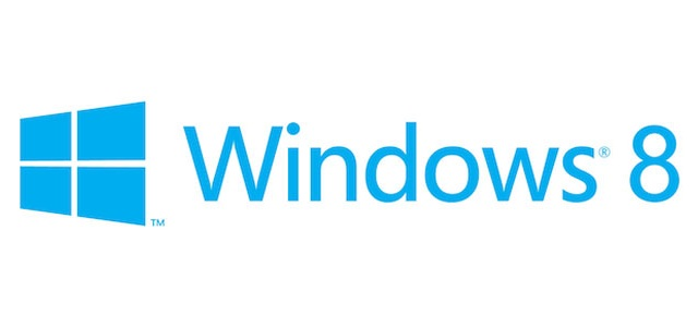Новый логотип Windows 8 - Журнал UPgrade: upweek.ru/novyj-logotip-windows-8.html