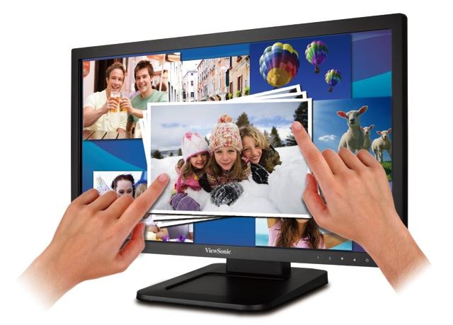 Сенсорный экран своими руками фото