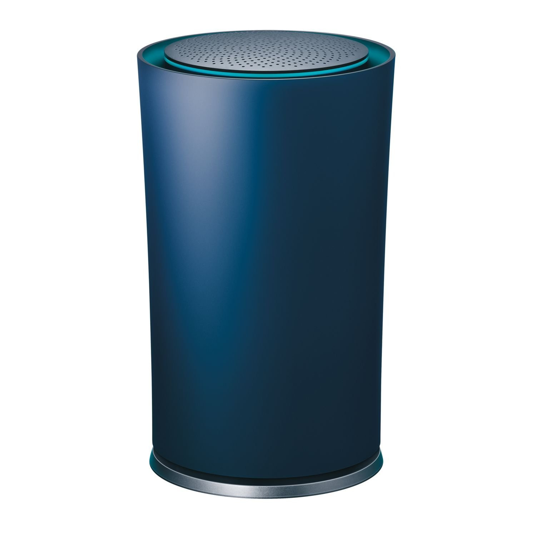 Wi-Fi-роутер ORIENT WR514R купить по выгодной цене на
