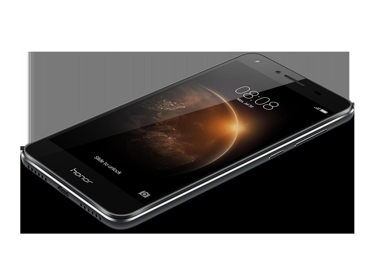 Крышка задняя для Huawei MATE 8 Силикон Прозрачный
