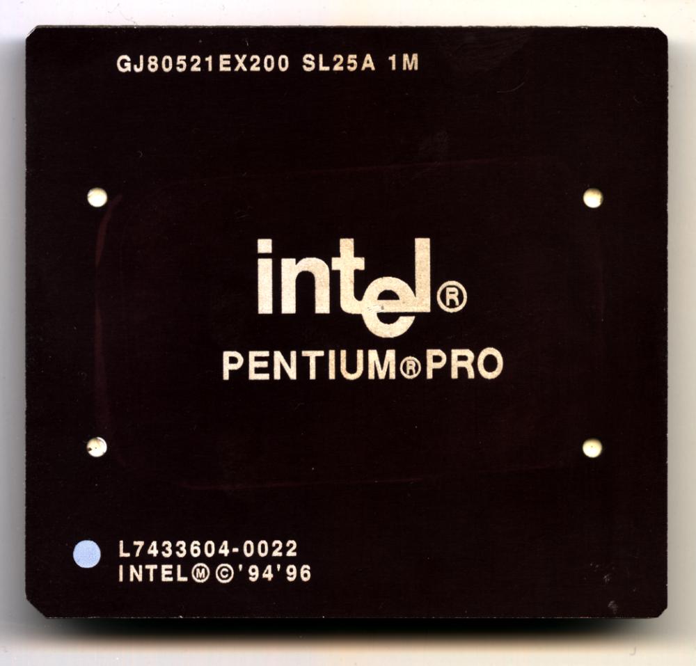 Конвейер pentium конвейер из роликов
