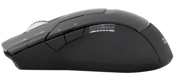 Мышь Zalman ZM-M300 USB