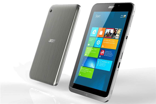Acer-Iconia-W4-tablet-front-and-back_678x452
