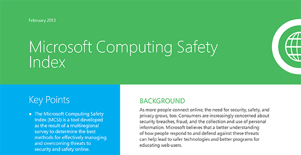 microsoft_computing_safety_index-1