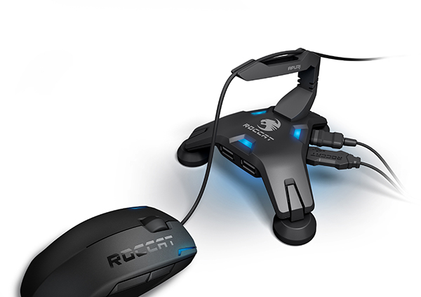 roccat_apuri_usb_hub_with_mouse_bungee_2
