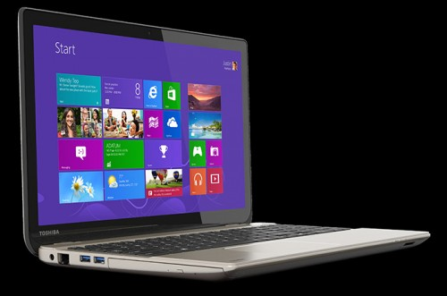 Toshiba-Satellite-P55t