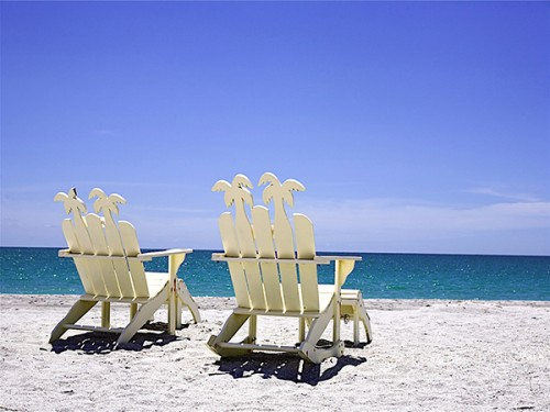 _W_ZAHOD_Beach-Chairs4
