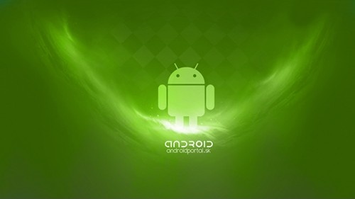 android-hd-wallpaper-10