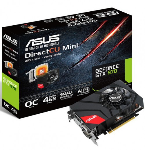 ASUS GeForce GTX 970 DirectCU Mini_2