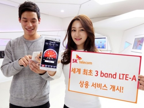 Samsung-Galaxy-Note-4-Tri-band-LTE-A