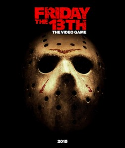 FRIDAY-THE-13TH-0