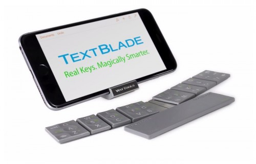 TextBlade-Portable-Keyboard