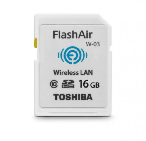 toshiba-flashair-iii