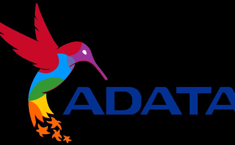 ADATA представила ряд новых устройств в Москве