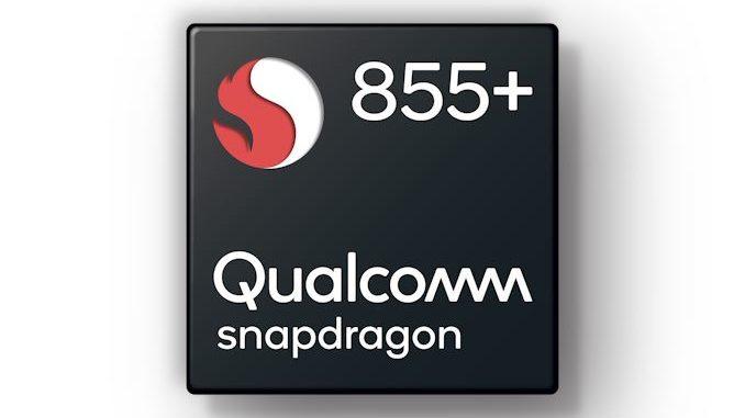Представлен чип Snapdragon 855 отQualcomm