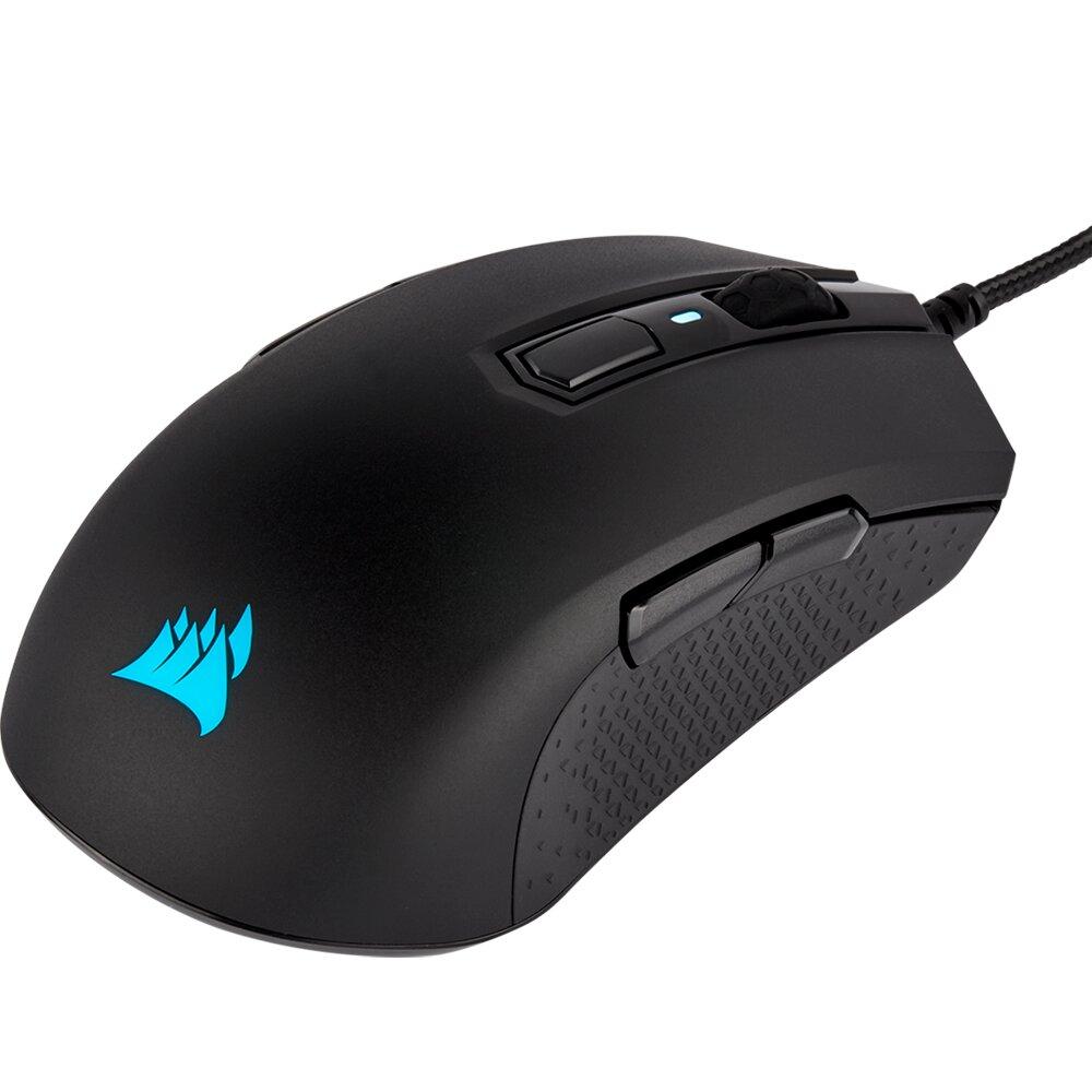 Мыши и клавиатуры для WoW Classic